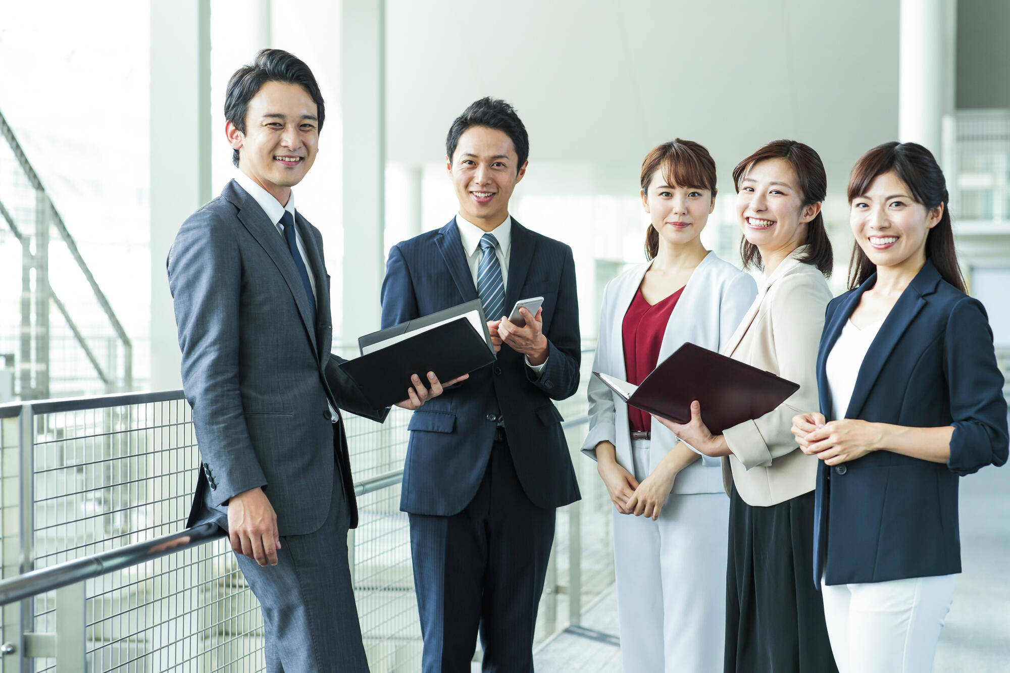 営業活動の効率化で生産性向上!業務支援に役立つツールと活用事例 ...